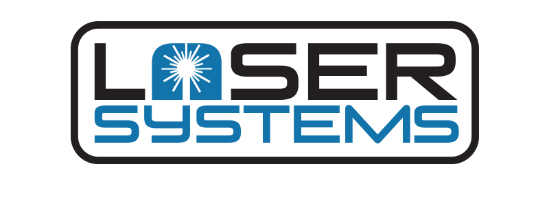 laser systems logo